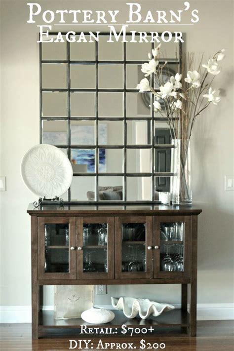 Gel Oppo Find Mirror R819t 25 best ideas about pottery barn kitchen on