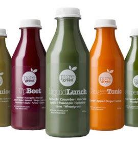 Juice Detox Galway by Green Juices Weightmonkey