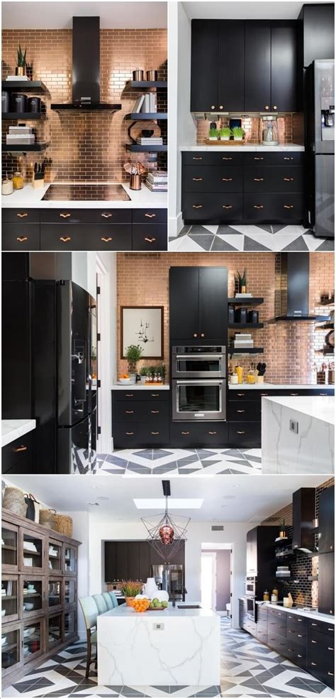 decorating a kitchen with copper decorate your kitchen with copper accents