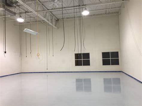 EsD Epoxy Flooring/eSd Epoxy Floors