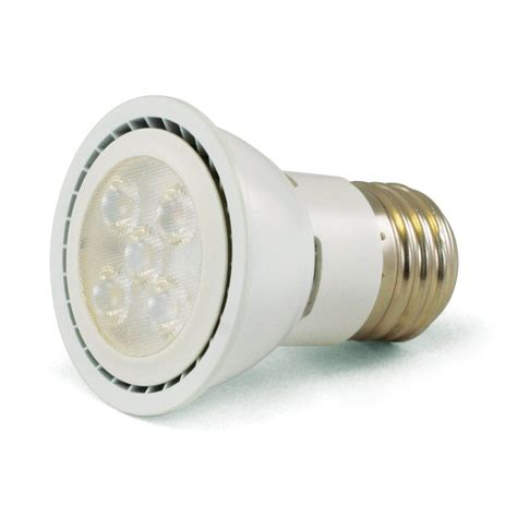 Par16 Led Light Bulbs Liteline Corporation P16led Par16 Led Light Bulb Lowe S Canada