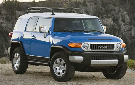 2007 toyota fj cruiser service repair workshop manual download repair manual to help you