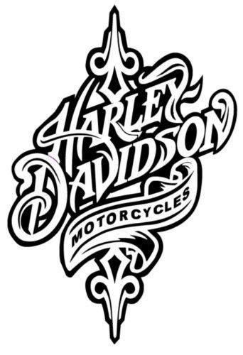 Motorrad Aufkleber Plottern by Harley Davidson Harley Love Pinterest Plotten