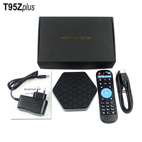 Box Android Iptv by Best Astro Myiptv Malaysia Android Tv Box Live Channels Free