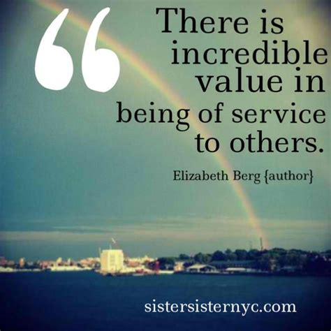 volunteer service volunteer service quotes quotesgram