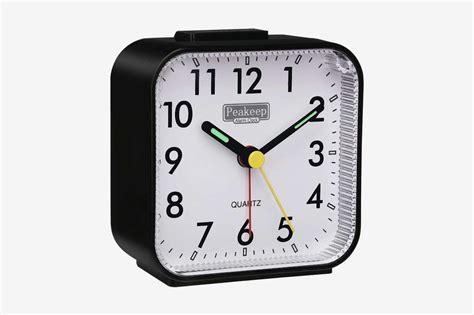 14 best alarm clocks on reviewed 2019