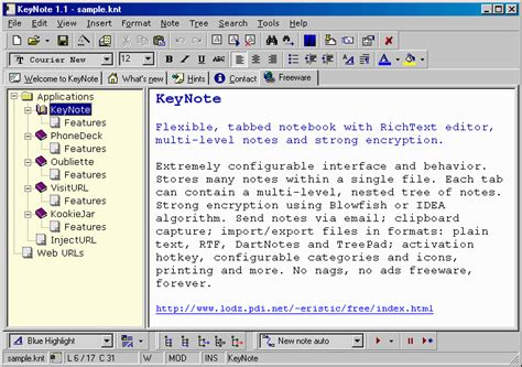Image Outliner Software by Best Free Outliner Gizmo S Freeware