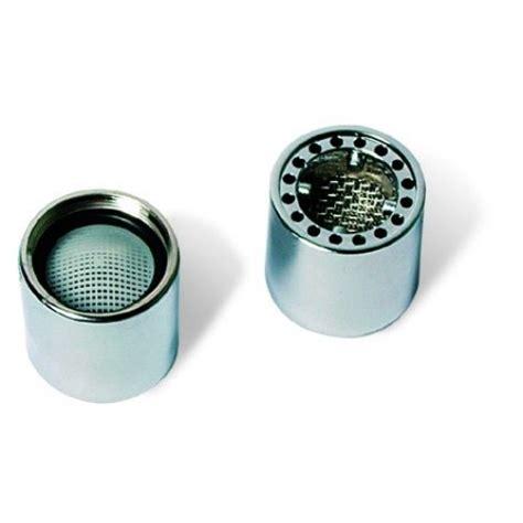 filtri rubinetto filtro per rubinetto con filettatura interna lavanda