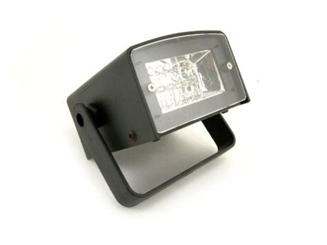 battery operated strobe light battery operated led strobe light halloween haunted house