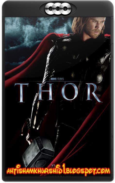 film thor complet thor 2011 hollywood movie full watch online free the