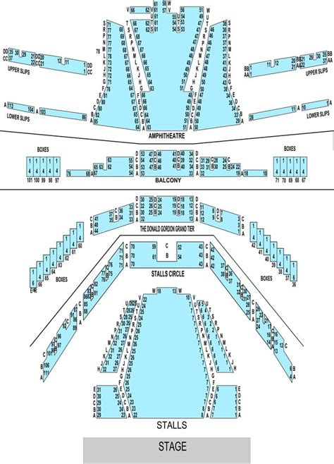 seating plan royal opera house the nutcracker royal opera house tickets the nutcracker at royal opera house london