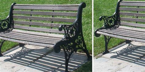diy outdoor park bench related keywords suggestions for outdoor park