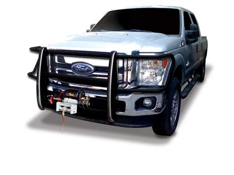 Brush Guards grille guards truck brush guards best prices on html