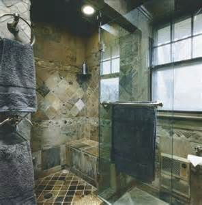 Bathroom Shower Stall Tile Designs Shower Tile Design Ideas Home Interior Design