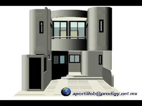 dise o de planos pobeco s a de c v 01 aportillob proyecto arquitect 243 nico dise 241 o planos construcci 243 n