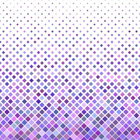 square pattern background vector colored abstract diagonal square pattern background