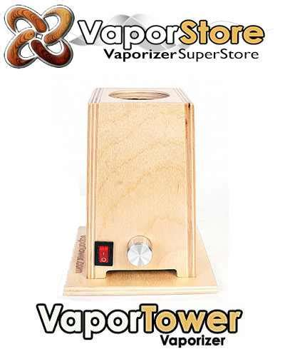 Vape Giveaway - special vaporizer and smart smoking offers vaporstore vaporizer sales
