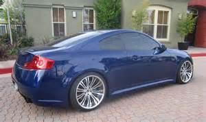 Infiniti G35 2014 Trends Today84977 Infiniti G35 Coupe 2014 Price Images