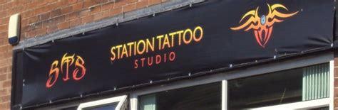 tattoo parlours leeds prices station tattoo studio tattoo 27 station rd leeds