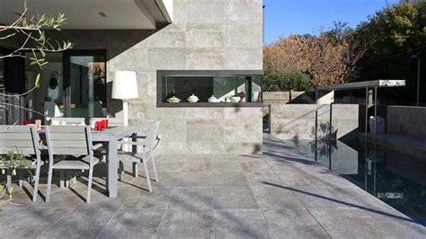 giunti di dilatazione per pavimenti terrazzi pavimenti per esterno antigelo