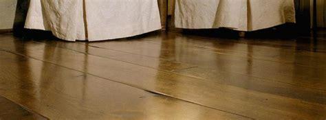 idee pavimenti interni idee per pavimenti interni guida alla scelta migliore i