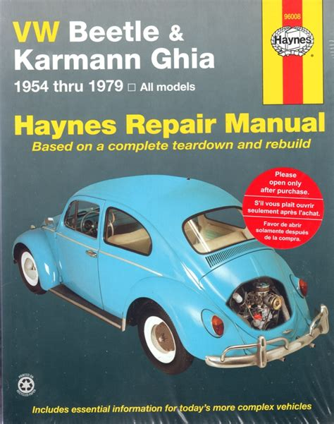 what is the best auto repair manual 2004 chrysler sebring electronic valve timing service manual what is the best auto repair manual 1954 cadillac fleetwood spare parts catalogs