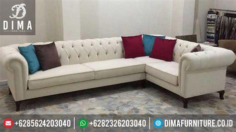 Sofa Sudut Di sofa sudut chester minimalis terbaru sofa tamu sudut l