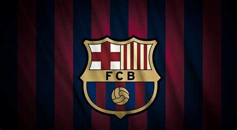 barcelona fondos escudo del barcelona fondos hd fondosdepantalla top
