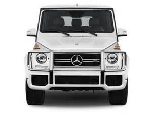 image 2017 mercedes g class amg g63 4matic suv front