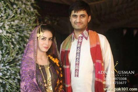 pakistani film actress deeba daughter actress saba faisal s daughter sadia faisal s wedding