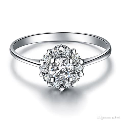 80 wedding rings cheap bridal sets inexpensive