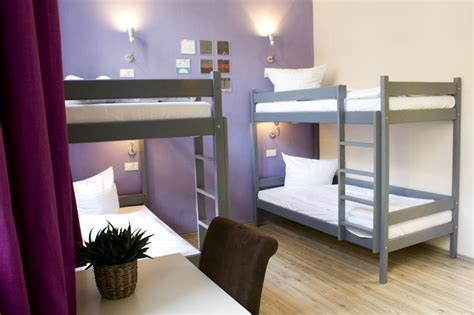 hostel inn berlin plus berlin hostel in berlin germany find cheap hostels