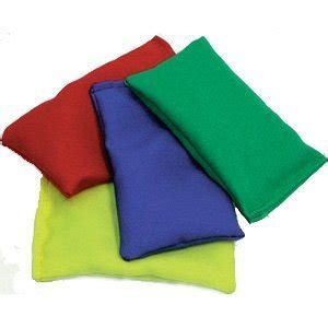 pe ideas bean bags review 4 unbranded bean bags for writing use chris
