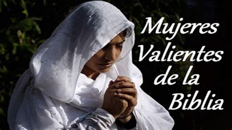 imagenes mujeres valientes beliefnet mujeres valientes de la biblia newbranch