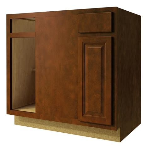 lowes corner kitchen cabinet blind corner cabinet lowes kitchen cabinets