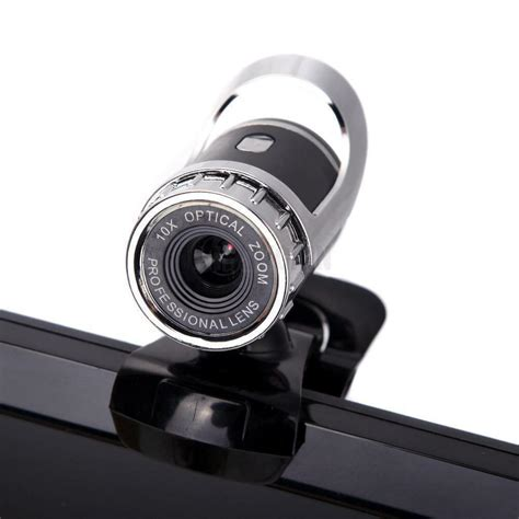 usb 2 0 web usb 2 0 1080p hd web with mic 360 176 for