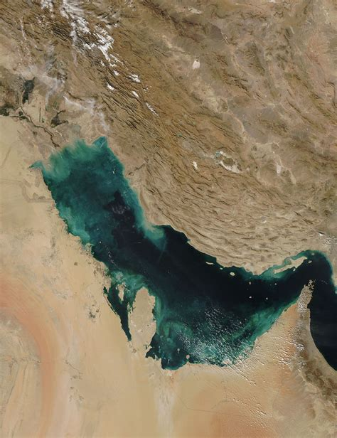 arab gulf persian gulf wikipedia