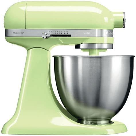 Kitchenaid Appliances Registration 3 3l Kitchenaid Mini Stand Mixer 5ksm3311x Official