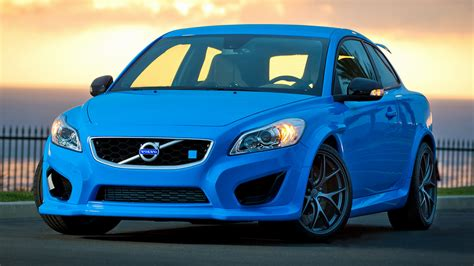 volvo  polestar performance concept wallpapers  hd images car pixel
