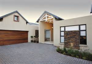 House Design Styles In South Africa Metako Architecture And Construction In South Africa