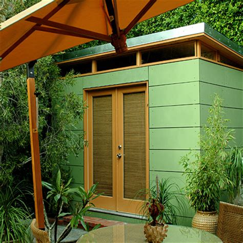 tiny home design tool modern shed
