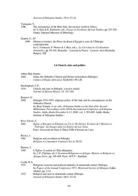 Church Essay by Christianity Church Essay History Orthodox