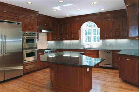 5 great manufactured home interior design tricks modular home interiors 28 images 1modular modular home