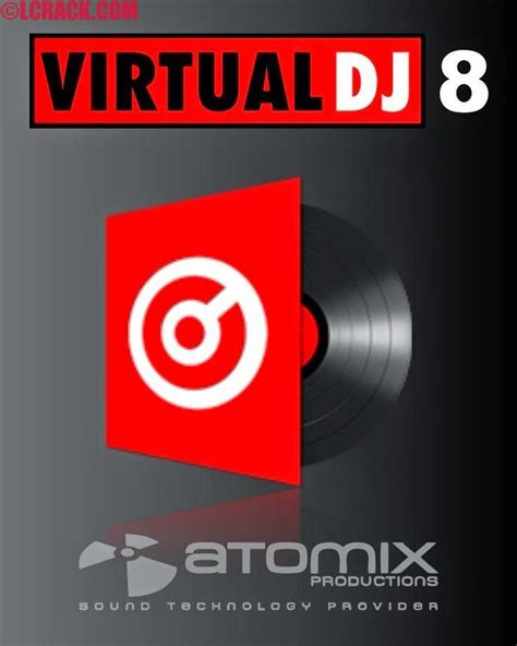 Home Addition Software Free virtual dj pro 8 2 full crack free download latest