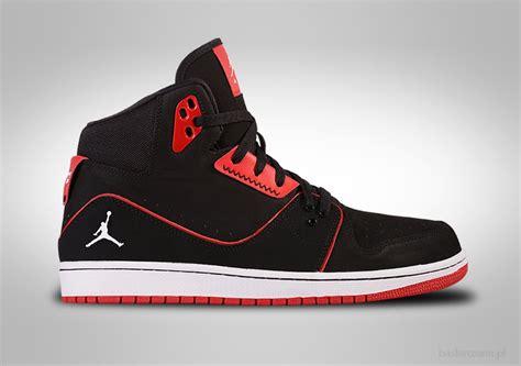 Sepatu Nike Air One 002 40 45 nike air 1 flight 2 bred pour 95 00 basketzone net