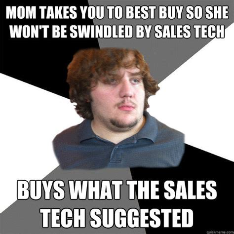 It Support Meme - family tech support guy memes quickmeme