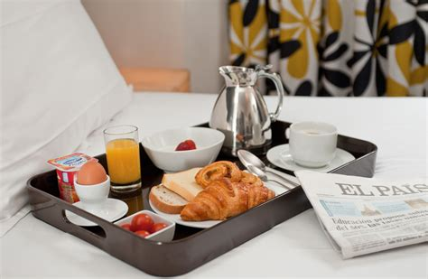 Room Service by Which Cites Has The Most Expensive Room Service The