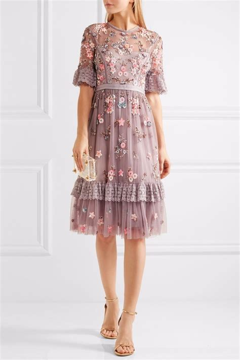 Wedding Dresses Guests Summer by Best Wedding Guest Dresses For And Summer