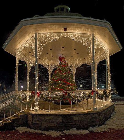 christmas tree decoration ideas for wedding trendy mods com