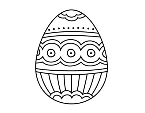 faberge egg coloring page faberge eggs coloring pictures printable coloring pages